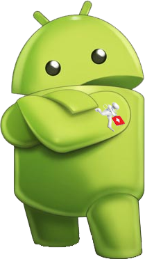 Android Repairs